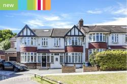 Other To Let  Whetstone,N20, London Greater London N20