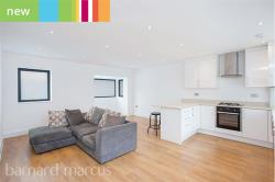 Flat To Let  , Edgware Middlesex HA8