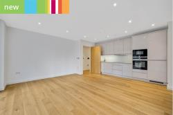 Flat To Let  Colindale Gardens, London Greater London NW9
