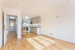 Flat To Let   London Greater London N20