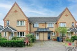 Other To Let   London Greater London N11