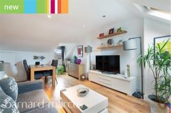 Flat To Let  , London Greater London SW16