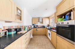 Terraced House To Let  , London Greater London SW16