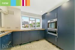 Flat To Let   Greater London SW16