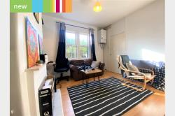 Terraced House To Let   Greater London SW17