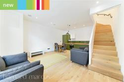Commercial - Other To Let  London Greater London W12