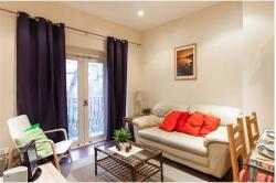 Flat To Let  [Lady], London Greater London W14
