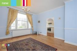 Flat To Let  , London Greater London W14