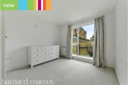 Flat To Let  London Greater London SW17