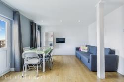 Flat To Let  ,  Greater London SW17
