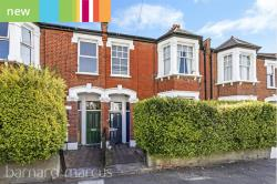 Other To Let  , London Greater London SW12