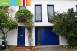 Terraced House To Let  Bristol Somerset BS8