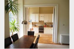 Flat To Let  Clifton Somerset BS8