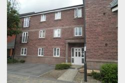Flat To Let  Horfield Avon BS7