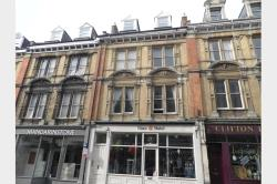Flat To Let  Clifton, Bristol Somerset BS8