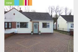 Semi Detached House To Let   Gloucestershire BS36