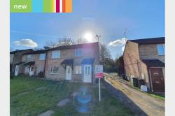 Flat To Let  Stoke Gifford, Bristol Gloucestershire BS34