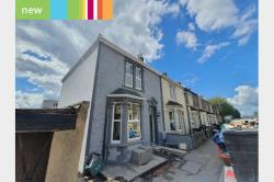 Other To Let  Kingswood, Bristol Gloucestershire BS15
