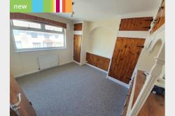 Other To Let  Patchway, Bristol Gloucestershire BS34