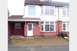 Other To Let  Luton Bedfordshire LU3