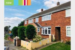 Other To Let  , Luton Bedfordshire LU4