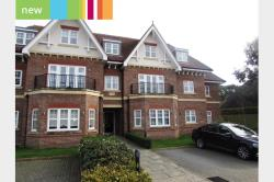 Flat To Let   Berkshire SL6