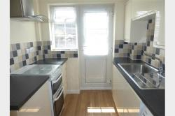 Terraced House To Let  , Maidenhead Berkshire SL6