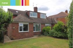 Detached House To Let   Maidenhead Berkshire SL6