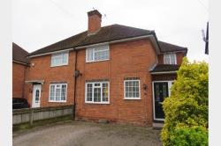 Semi Detached House For Sale  , Reading Berkshire RG2