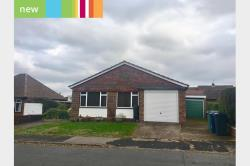 Detached Bungalow To Let  Chesham Buckinghamshire HP5