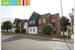 Flat To Let   Chalfont St. Giles Buckinghamshire HP8