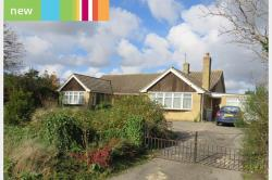 Detached Bungalow For Sale  Haddenham, Ely Cambridgeshire CB6
