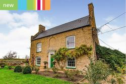 Detached House For Sale  Soham, Ely Cambridgeshire CB7