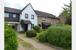 Terraced House To Let  Cambs Cambridgeshire PE15