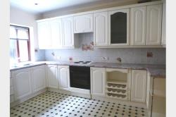Semi Detached House To Let  , March Cambridgeshire PE15