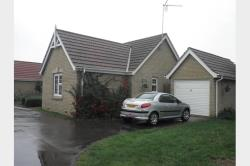 Detached Bungalow To Let  March Cambridgeshire PE15