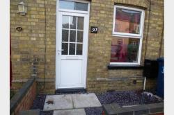 Terraced House To Let  Chatteris Cambridgeshire PE16