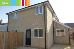 Semi Detached House To Let  Ely Cambridgeshire CB6