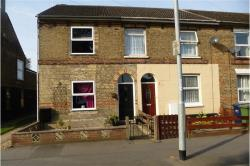 Other To Let  march Cambridgeshire PE15