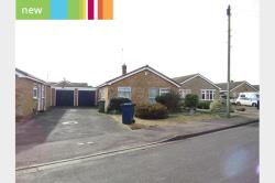 Other To Let  Cambs, March Cambridgeshire PE15