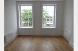 Flat To Let  Minstrel Walk, March Cambridgeshire PE15