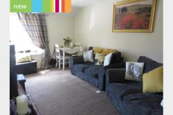 Flat To Let  Beccles Suffolk NR34