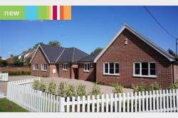 Detached Bungalow To Let  Harleston Norfolk IP20