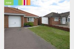 Semi Detached House To Let   Lowestoft Suffolk NR32