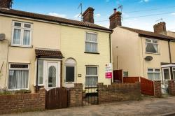 Other To Let  Kessingland, Lowestoft Suffolk NR33