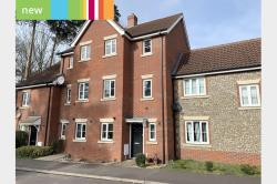 Other To Let  Mildenhall, Bury St. Edmunds Suffolk IP28