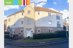 Flat To Let  Red Lodge, Bury St. Edmunds Suffolk IP28