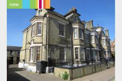 Flat To Let  , Newmarket Suffolk CB8
