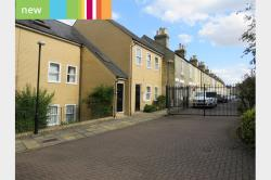 Flat To Let  , Cambridge Cambridgeshire CB1