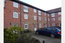 Terraced House To Let  , Bures Essex CO8